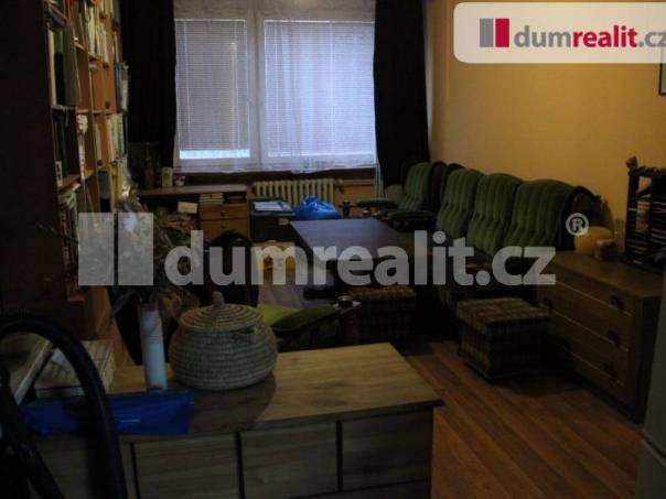 Prodej bytu 2+kk, Votice, foto 1 Reality, Byty na prodej | spěcháto.cz - bazar, inzerce