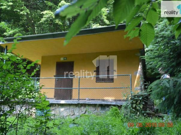 Prodej chaty, Mokrá-Horákov, foto 1 Reality, Chaty na prodej | spěcháto.cz - bazar, inzerce