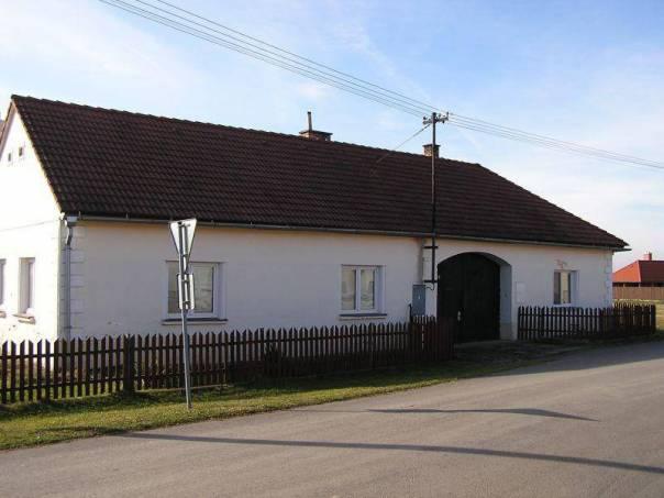 Prodej domu, Nákří, foto 1 Reality, Domy na prodej | spěcháto.cz - bazar, inzerce