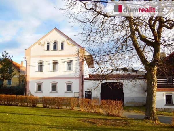 Prodej domu, Střemy, foto 1 Reality, Domy na prodej | spěcháto.cz - bazar, inzerce