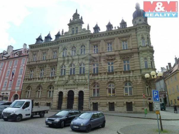 Prodej kanceláře, Cheb, foto 1 Reality, Kanceláře | spěcháto.cz - bazar, inzerce