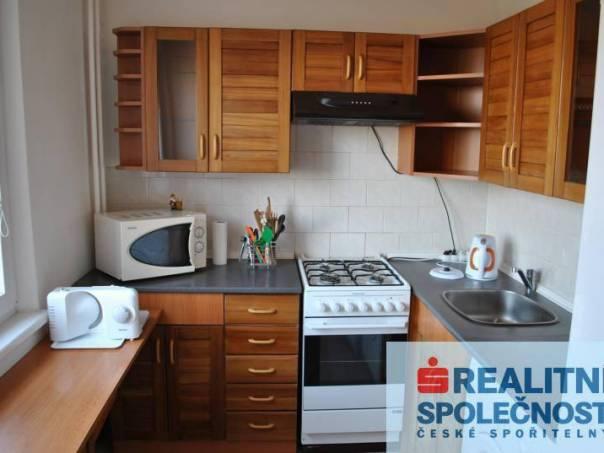 Prodej bytu 2+1, Šumperk, foto 1 Reality, Byty na prodej | spěcháto.cz - bazar, inzerce