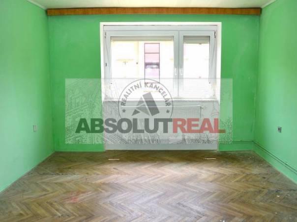 Prodej bytu 2+1, Moravské Budějovice, foto 1 Reality, Byty na prodej | spěcháto.cz - bazar, inzerce