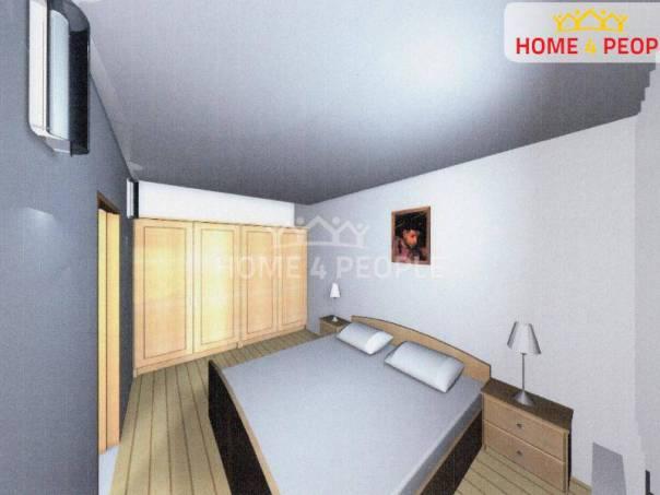 Prodej bytu 2+kk, Pohořelice, foto 1 Reality, Byty na prodej | spěcháto.cz - bazar, inzerce