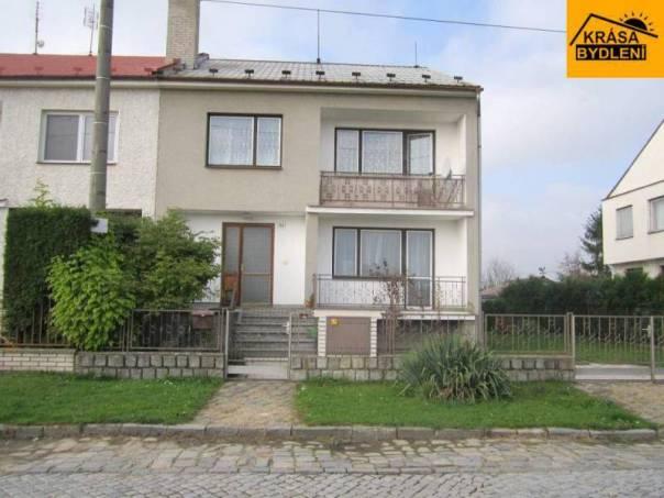 Prodej domu, Litovel - Nasobůrky, foto 1 Reality, Domy na prodej | spěcháto.cz - bazar, inzerce