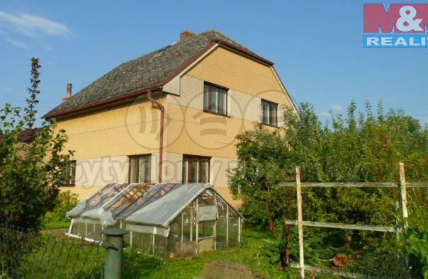 Prodej domu, Habřina, foto 1 Reality, Domy na prodej | spěcháto.cz - bazar, inzerce