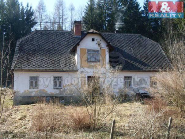 Prodej domu, Ludvíkov, foto 1 Reality, Domy na prodej | spěcháto.cz - bazar, inzerce