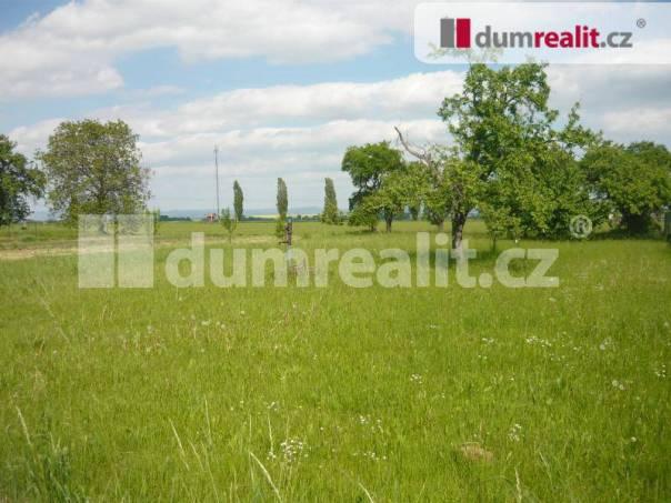Prodej pozemku, Drahanovice, foto 1 Reality, Pozemky | spěcháto.cz - bazar, inzerce