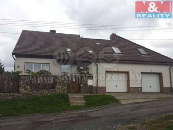 Prodej domu, Bratronice, foto 1 Reality, Domy na prodej   spěcháto.cz - bazar, inzerce