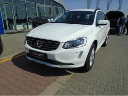 Volvo XC60 2,0  DRIVE-E D4 KINETIC 8.st.A