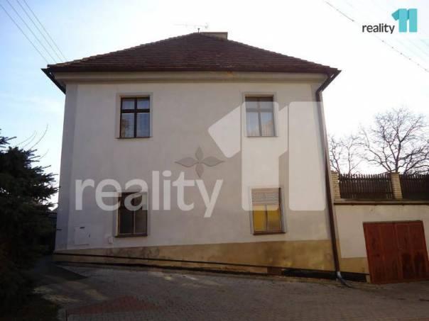 Prodej domu, Doksany, foto 1 Reality, Domy na prodej | spěcháto.cz - bazar, inzerce