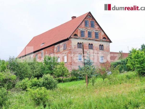 Prodej domu, Broumov, foto 1 Reality, Domy na prodej | spěcháto.cz - bazar, inzerce