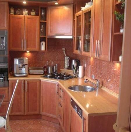 Prodej bytu 4+1, Starý Plzenec, foto 1 Reality, Byty na prodej | spěcháto.cz - bazar, inzerce