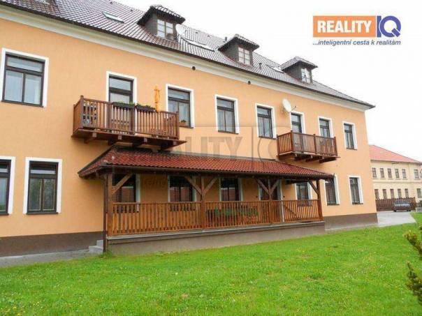 Prodej nebytového prostoru, Záboří, foto 1 Reality, Nebytový prostor | spěcháto.cz - bazar, inzerce
