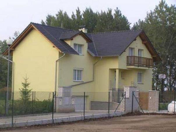 Pronájem domu Ostatní, Průhonice, foto 1 Reality, Domy k pronájmu | spěcháto.cz - bazar, inzerce