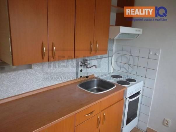 Pronájem bytu 1+1, Ostrava - Poruba, foto 1 Reality, Byty k pronájmu | spěcháto.cz - bazar, inzerce