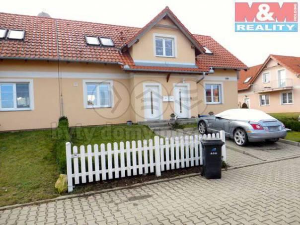 Prodej bytu 3+kk, Holubice, foto 1 Reality, Byty na prodej | spěcháto.cz - bazar, inzerce