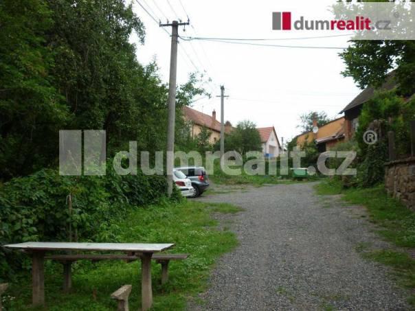 Prodej pozemku, Horní Loučky, foto 1 Reality, Pozemky | spěcháto.cz - bazar, inzerce