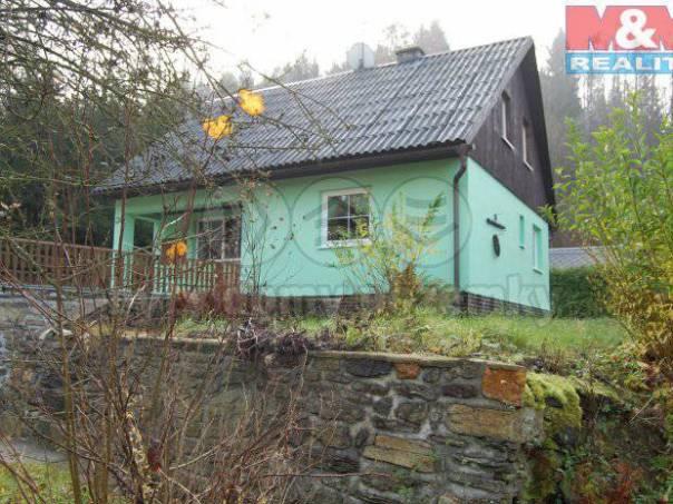 Prodej domu, Hraběšice, foto 1 Reality, Domy na prodej | spěcháto.cz - bazar, inzerce
