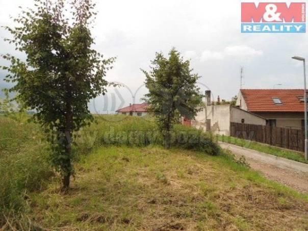 Prodej pozemku, Libenice, foto 1 Reality, Pozemky | spěcháto.cz - bazar, inzerce