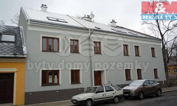 Prodej bytu 2+1, Lipník nad Bečvou, foto 1 Reality, Byty na prodej | spěcháto.cz - bazar, inzerce