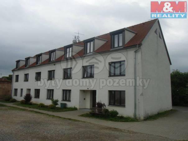 Prodej bytu 1+1, Hořesedly, foto 1 Reality, Byty na prodej | spěcháto.cz - bazar, inzerce