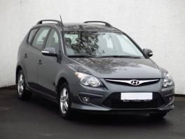 Hyundai i30 1.6 CVVT , Auto – moto , Automobily  | spěcháto.cz - bazar, inzerce zdarma