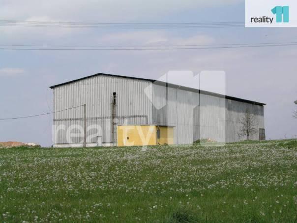 Prodej nebytového prostoru, Kynšperk nad Ohří, foto 1 Reality, Nebytový prostor | spěcháto.cz - bazar, inzerce