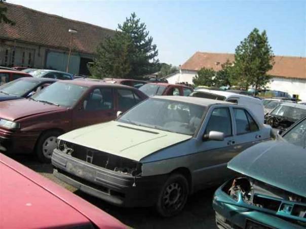 Seat Toledo r.91-99 na ND, foto 1 Náhradní díly a příslušenství, Osobní vozy   spěcháto.cz - bazar, inzerce zdarma