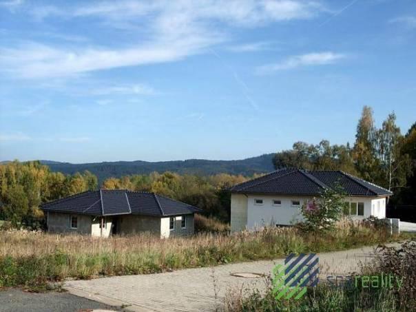 Prodej domu Ostatní, Jenišov - Pod Rohem, foto 1 Reality, Domy na prodej | spěcháto.cz - bazar, inzerce