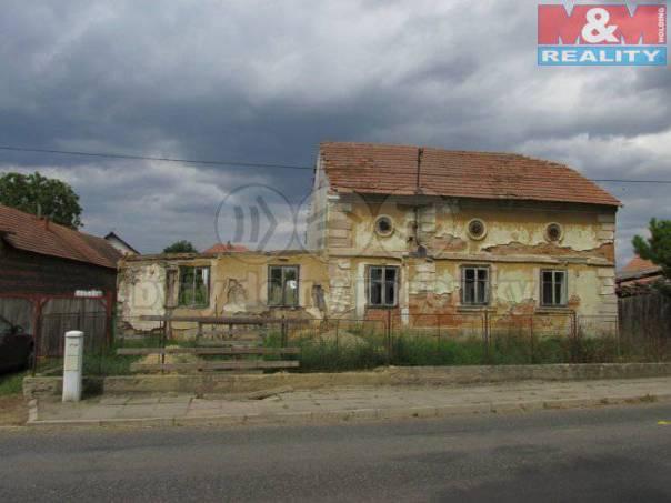 Prodej pozemku, Cholenice, foto 1 Reality, Pozemky | spěcháto.cz - bazar, inzerce