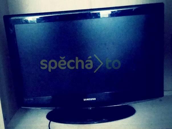 58565ef71 Prodám LCD Samsung, Ústecký kraj, Teplice - TV, audio, video ...