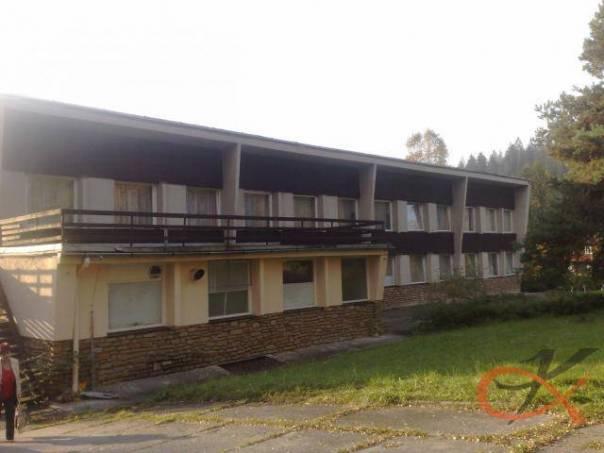 Prodej nebytového prostoru, Horní Bečva, foto 1 Reality, Nebytový prostor | spěcháto.cz - bazar, inzerce