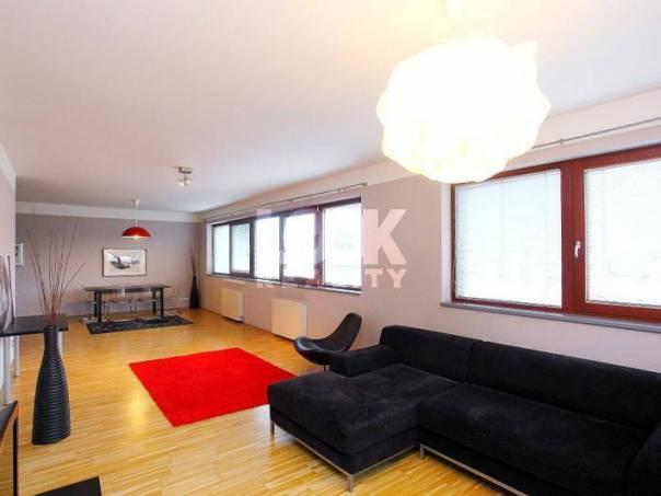 Pronájem bytu 3+kk, Praha - Karlín, foto 1 Reality, Byty k pronájmu | spěcháto.cz - bazar, inzerce