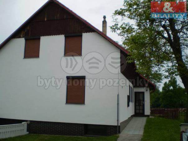 Prodej domu, Nové Hrady, foto 1 Reality, Domy na prodej | spěcháto.cz - bazar, inzerce