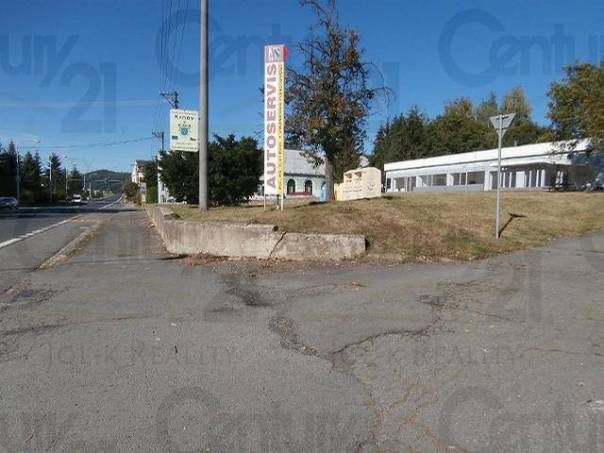Pronájem nebytového prostoru, Krnov, foto 1 Reality, Nebytový prostor | spěcháto.cz - bazar, inzerce