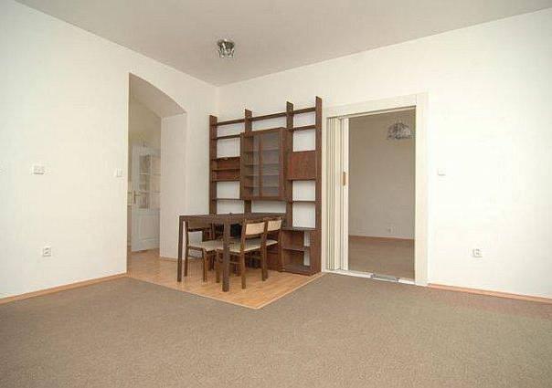 Pronájem bytu 5+kk, Praha - Smíchov, foto 1 Reality, Byty k pronájmu | spěcháto.cz - bazar, inzerce