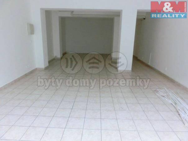 Pronájem nebytového prostoru, Zlín, foto 1 Reality, Nebytový prostor | spěcháto.cz - bazar, inzerce