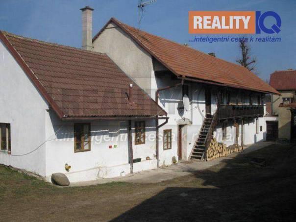 Prodej domu, Straškov-Vodochody - Straškov, foto 1 Reality, Domy na prodej | spěcháto.cz - bazar, inzerce