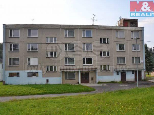 Prodej bytu 3+1, Lomnice, foto 1 Reality, Byty na prodej | spěcháto.cz - bazar, inzerce