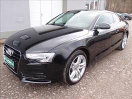 Audi A5 2,0 TDi coupe,130kW,top stav , Auto – moto , Automobily  | spěcháto.cz - bazar, inzerce zdarma
