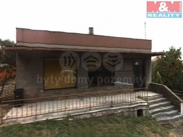 Prodej nebytového prostoru, Starý Jičín, foto 1 Reality, Nebytový prostor | spěcháto.cz - bazar, inzerce