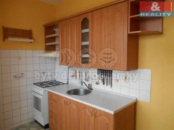 Prodej bytu 3+1, Karviná, foto 1 Reality, Byty na prodej | spěcháto.cz - bazar, inzerce