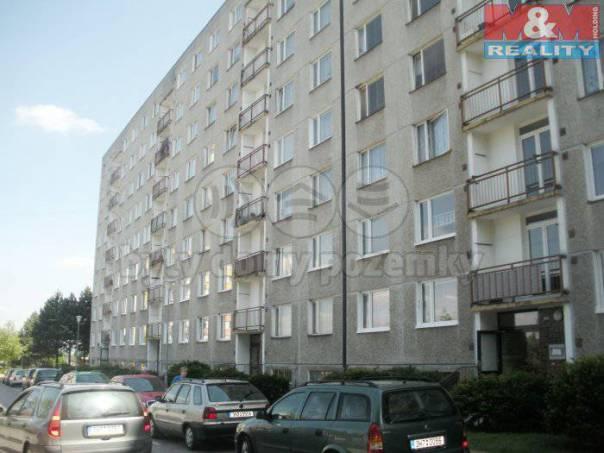 Prodej bytu 4+1, Nová Paka, foto 1 Reality, Byty na prodej | spěcháto.cz - bazar, inzerce