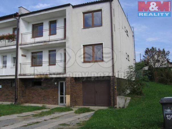 Prodej bytu 3+1, Chocenice, foto 1 Reality, Byty na prodej | spěcháto.cz - bazar, inzerce