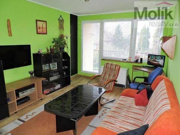 Prodej bytu 2+1, Krupka - Bohosudov, foto 1 Reality, Byty na prodej | spěcháto.cz - bazar, inzerce