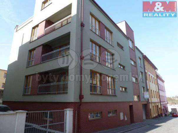 Prodej bytu 4+kk, Mladá Boleslav, foto 1 Reality, Byty na prodej | spěcháto.cz - bazar, inzerce