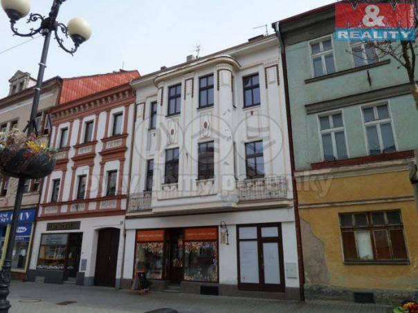 Prodej nebytového prostoru, Sokolov, foto 1 Reality, Nebytový prostor | spěcháto.cz - bazar, inzerce
