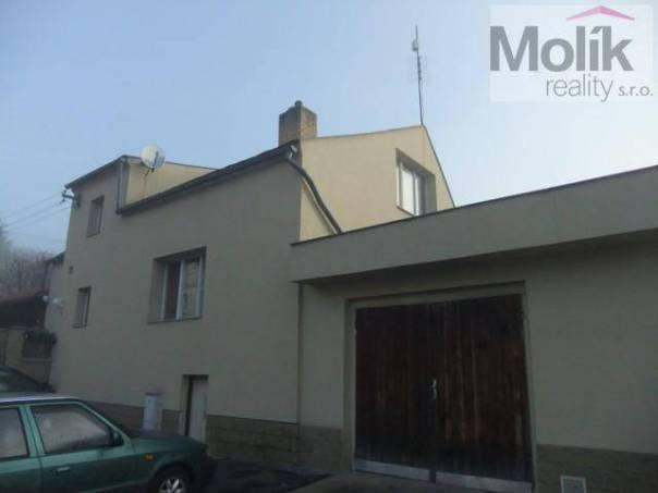 Prodej domu 4+1, Želenice, foto 1 Reality, Domy na prodej | spěcháto.cz - bazar, inzerce