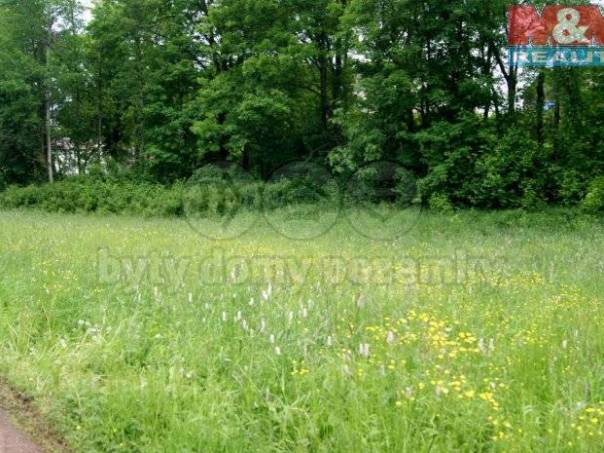 Prodej pozemku, Stará Paka, foto 1 Reality, Pozemky | spěcháto.cz - bazar, inzerce